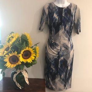 Vince Camuto Dresses - 🦋Vince Camuto Dress. Sz Medium